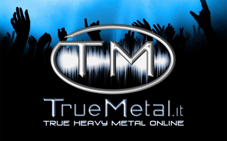 TRUEMETAL. IT Crying Steel: intervista per Black Night Radio Diffusion.